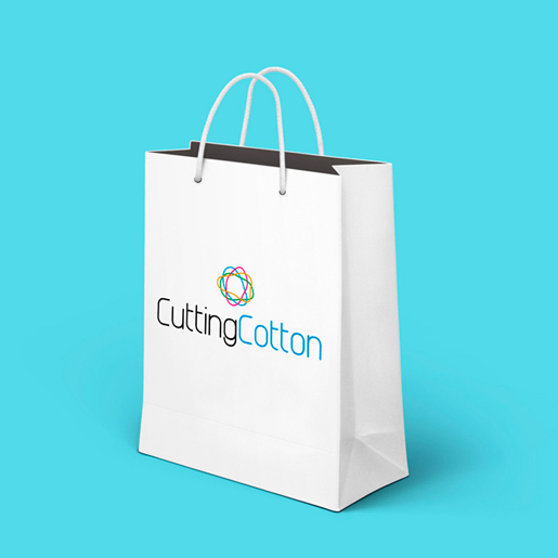 Branding_Bolsa Cutting Cotton_515x515