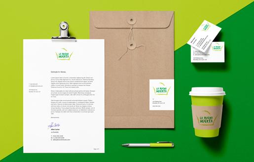 Branding-La-Buena-Huerta_515x330