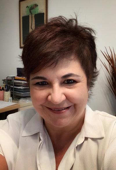 Cristina Rodríguez | Diseñadora web freelance
