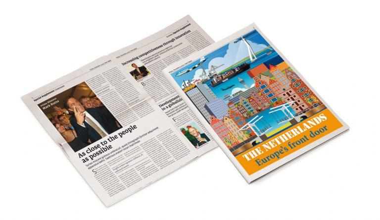 Editorial_Publicación The Times