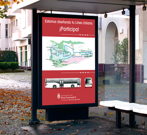 Publicidad_Cartel Rivas Mupi Bus_05_515x470
