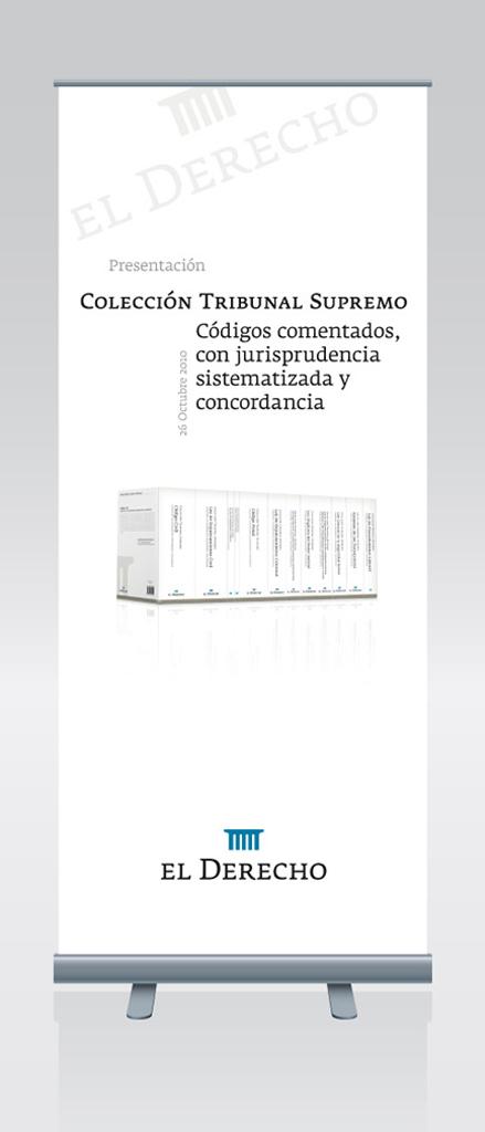 Publicidad-Roll-up-El-Derecho_439x1024