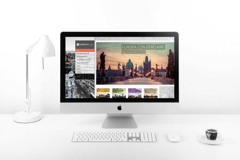 Web Platinum Travel 2017_iMac