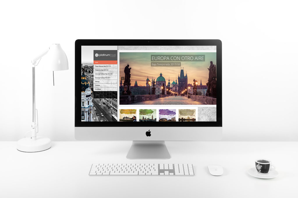 Web Platinum Travel 2017_iMac