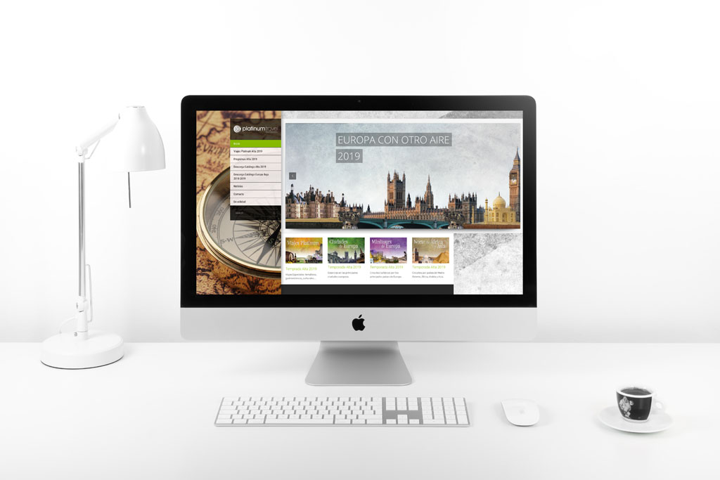 Web Platinum Travel 2019_iMac